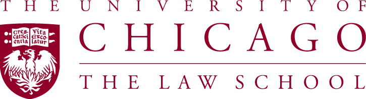 The University of Chicago Law Review Blog